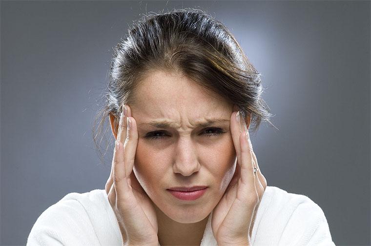 Fejfájás kezelése plasztikai műtét módszerekkel