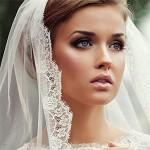 Esküvői smink, alkalmi smink